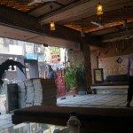 Photo of Hotel Hari Piorko