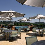 SpringHill Suites Chattanooga Downtown/Cameron Harbor의 사진