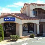 Photo of Americas Best Value Inn - Joshua Tree/29 Palms