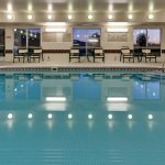 Photo of Country Inn & Suites by Radisson, Big Flats (Elmira), NY