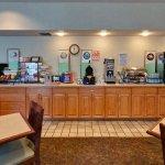 Foto de Country Inn & Suites by Radisson, Big Flats (Elmira), NY