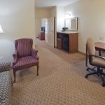 Photo of Country Inn & Suites by Radisson, Bessemer, AL