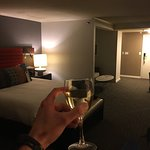 Foto de Kimpton Hotel Madera