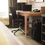 Photo of Country Inn & Suites by Radisson, Fond du Lac, WI