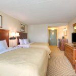 Country Inn & Suites by Radisson, Fredericksburg, VA Foto