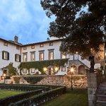 Photo of Villa di Piazzano