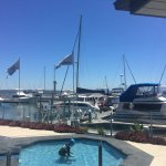 Photo de Anchorage Port Stephens