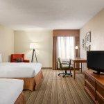Photo of Country Inn & Suites By Radisson, Atlanta/Galleria Ballpark, GA
