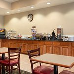 Photo of Country Inn & Suites by Radisson, Billings, MT