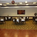 Photo of Country Inn & Suites by Radisson, Beckley, WV
