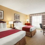 Photo of Country Inn & Suites by Radisson, Annapolis, MD