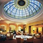 Photo of Bayerischer Hof Hotel