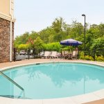Photo of Country Inn & Suites by Radisson, Asheville West (Biltmore Estate), NC