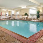 Photo de Country Inn & Suites by Radisson, Bowling Green, KY