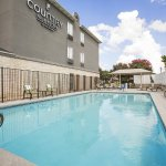 Photo of Country Inn & Suites By Radisson, Austin North (Pflugerville)