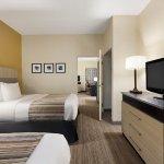 Photo de Country Inn & Suites by Radisson, Dalton, GA