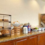 Country Inn & Suites by Radisson, Corpus Christi, TX Foto