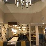 Foto de Sonesta ES Suites Princeton