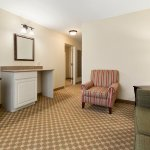 Photo of Country Inn & Suites by Radisson, Asheville at Asheville Outlet Mall, NC