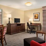 Photo de Country Inn & Suites by Radisson, Fargo, ND