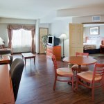Photo of Country Inn & Suites by Radisson, Hagerstown, MD