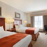 Photo of Country Inn & Suites by Radisson, Harrisonburg, VA