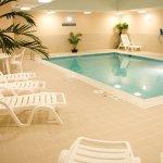 Photo of Country Inn & Suites by Radisson, Hampton, VA