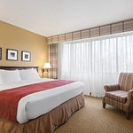 Foto de Country Inn & Suites by Radisson, Sunnyvale, CA