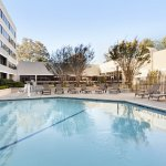 Country Inn & Suites by Radisson, Sunnyvale, CA Foto