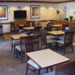 Photo de Country Inn & Suites by Radisson, Harlingen, TX