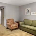 Photo of Country Inn & Suites by Radisson, Gettysburg, PA