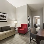 Country Inn & Suites by Radisson, Kearney, NE Foto