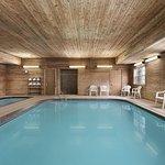 Photo of Country Inn & Suites by Radisson, Kearney, NE