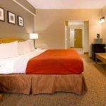 Foto de Country Inn & Suites by Radisson, Burlington (Elon), NC