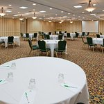 Photo of Holiday Inn Charlottesville - University Area