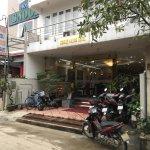 Photo of Hue Serene Palace Hotel