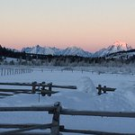 Photo de Turpin Meadow Ranch