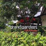 Photo of Grand Garden Resto & Cafe