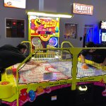 Very fun games for all ages!