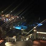 Photo of Banburee Resort & Spa