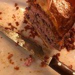 Foto de Big Al's American Kitchen