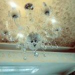 Photo of Hotel Artnouveau Seocho