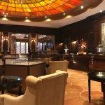 Photo de Hotel Vier Jahreszeiten Kempinski Munchen
