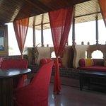 Photo of Hotel Bharat Villas