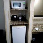 Foto de Best Western Plus Gateway Inn & Suites