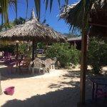 Foto de Sparrow's Beach Club