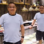 Jan 28, 2018 CLONES at the FOUR SEASONS SM Southmall_large.jpg