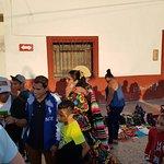 Photo of Hotel La Ceiba