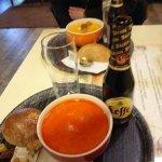 Zdjęcie Supa Bar