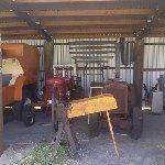Hervey Bay Historical Village & Museum Image